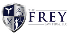The Frey Law Firm